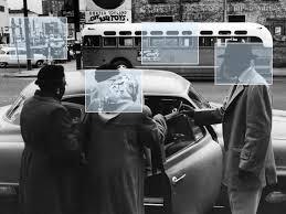 تاریخچه هم ماشین: استفاده از هم ماشین
